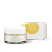 Balance Me - Intensive wrinkle repair cream 50ml.