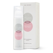 Balance Me - Moisture rich face cream 50ml.