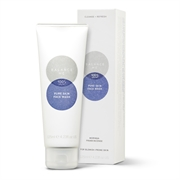 Balance Me - Pure skin face wash 125ml.