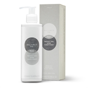 Balance Me - Protect & Shine Conditioner 250ml.