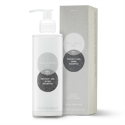 Balance Me - Protect & Shine Shampoo 250ml