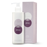 Balance Me - Rose Otto Body Wash 250ml.