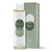 Balance Me - Super Firming Body Oil 150ml