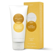 Balance Me - Super moisturising hand cream 100ml.