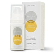 Balance Me - C-vitamin repair serum 30ml.
