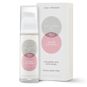 Balance Me - Wonder eye cream 15ml.