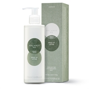 Balance Me - Wake Up Lotion 250ml