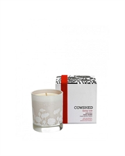 Cowshed - Horny Cow Seductive Room Candle
