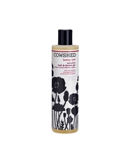 Cowshed - Horny Cow Seductive Bath & Shower Gel 300 m