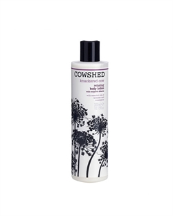 Cowshed - Knackered Cow Relaxing Body Lotion 300 ml