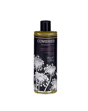 Cowshed - Knackered Cow Relaxing Bath & Massage Oil 100 ml