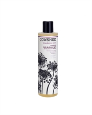 Cowshed - Knackered Cow Relaxing Bath & Shower Gel