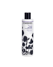 Cowshed - Lazy Cow Soothing Body Lotion 300 ml