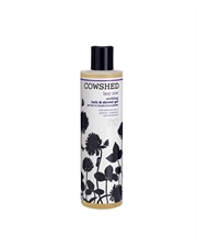 Cowshed - Lazy Cow Soothing Bath & Shower Gel 300 ml
