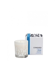 Cowshed - Moody Cow Balancing Candle 235 gr