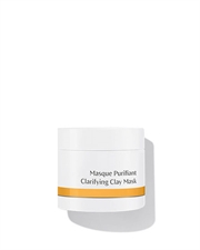 Dr Hauschka - Clarifying Clay Mask Box