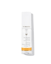 Dr Hauschka - Clarifying Intensive Treatment (<25 Years)