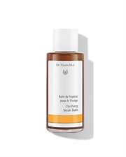 Dr Hauschka - Clarifying Steam Bath