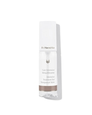 Dr Hauschka - Intensive Treatment 05