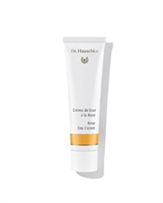 Dr Hauschka - Rose Day Creme