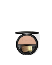 Dr Hauschka - Rouge Powder 04 Soft Terracotta