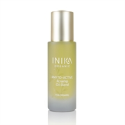 Inika Organic Skincare - Phyto-Active Rosehip Oil Blend 30ml