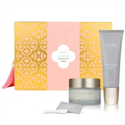 Inika Organic Skincare - LIMITED EDITION MOROCCAN DAYS
