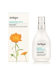 Jurlique - Calendula Redness Rescue Calming Mist 100ml