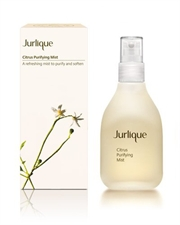 Jurlique - Citrus Purifying Mist 100ml