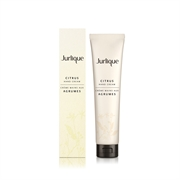 Jurlique - Citrus Hand Cream 40ml