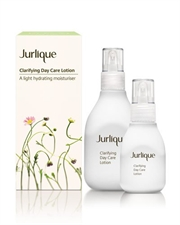 Jurlique - Clarifying Day Care Lotion 100ml