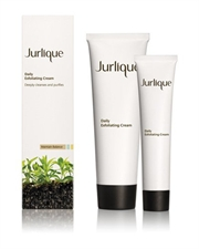 Jurlique - Daily Exfoliting Cream 100ml
