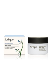 Jurlique - Herbal Recovery Night Cream