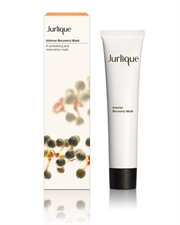 JURLIQUE INTENSE RECOVERY MASK 100 ml