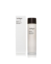 Jurlique - Activating Water Essence 150ml