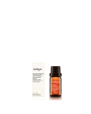 Jurlique - Australian Sandalwood Essential Oil 1ml