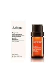 Jurlique - Bergamot Essential Oil 10ml