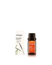 Jurlique - Clarity Blend Essential Oil 10ml