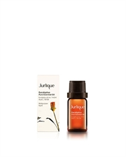 Jurlique - Eucalyptus Essential Oil 10ml