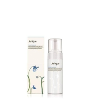 Jurlique - Herbal Recovery Antioxydant Cleansing Mousse 150ml