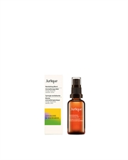 Jurlique - Revitalising Mist 50ml
