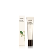 Jurlique - Lip Care Balm 15ml