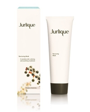Jurlique - Nurturing Mask 100ml