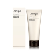 Jurlique - Purity Specialist Treatment Mask 100ml