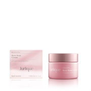 Jurlique - Moisture Plus Rare Rose Cream 50ml