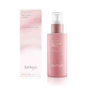 Jurlique - Moisture Plus Rare Rose Lotion 50ml