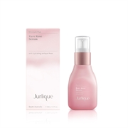 Jurlique - Moisture Plus Rare Rose Serum 30ml