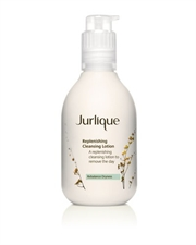 Jurlique - Replenishing Cleansing Lotion 200ml