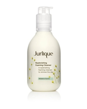 Jurlique - Replenishing Foaming Cleanser 200ml
