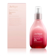 Jurlique - Herbal Recovery Signature Mist 100ml